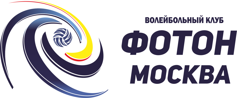 Просмотр в волейбольный клуб москва ночной клуб даир