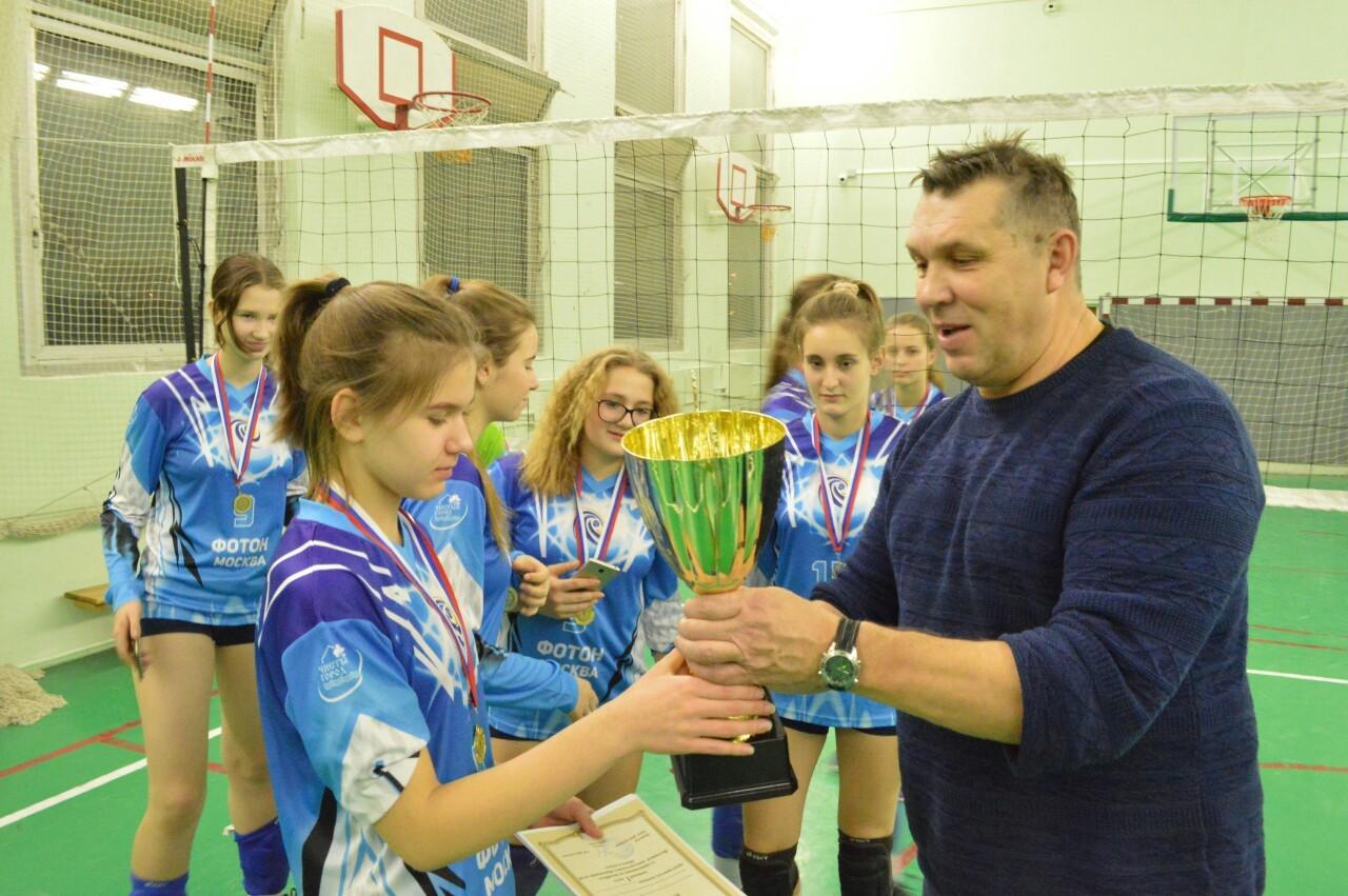 Просмотр в волейбольный клуб москва эдуард москва клуб
